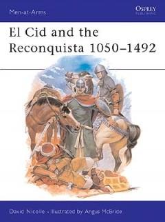 Imagens El Cid and the Reconquista 1050 - 1492