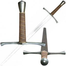 Imagens Espada de mão e meia [MA_1352]
