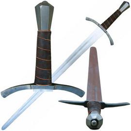 Espada singela