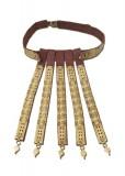 Cingulum, Roman legionary belt
