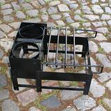 Craticula - Roman stove [CIB191639830]