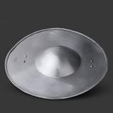 Broquel, 31cm [MIMH-A1263b]