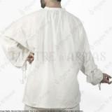 Camisa para homem