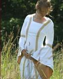 """Dress """"Sophia"""" - CIB1276500120"""