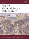 English Medieval Knight 1400 - 1500