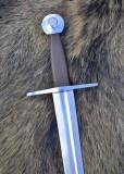 Espada Medieval Singela