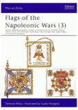 Flags of the Napoleonic Wars 3