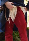 Meias calças / brafoneiras