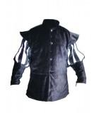 Renaissance jacket