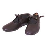 Sapatos medievais [CBULF-FW-08]