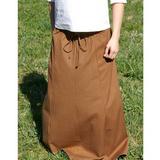 Skirt [CIB1202400302]