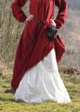 Underskirt (petticoat)