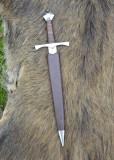 Adaga medieval