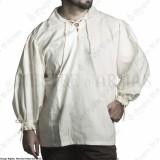 Camisa renascentista