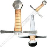 Espada singela de Arqueiro