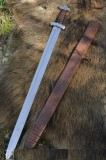 Espada Viking