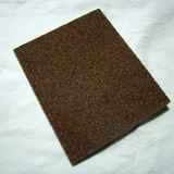 Medium abrasive fleece [CN601]