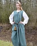 Peasant's dress
