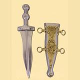 Roman pugio [MB0216326405]