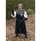 Surcoat of the Hospitaller Knight [CBULF-CL-10]