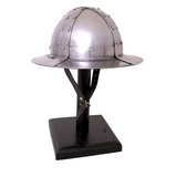 Chapéu de Ferro [MIB1716902600]