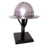 Chapéu de Ferro