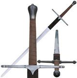 Espada inspirada em William Wallace