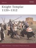Knight Templar 1120 - 1312
