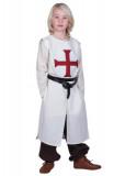 Tabard of the Templar Order