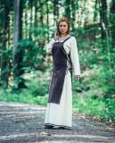 Viking surcoat