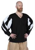 Camisa Lansquenet