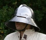 Chapéu de Ferro tardio [MIBULF-HM-22]