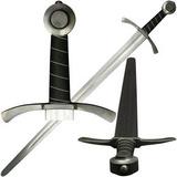 Espada Singela Gótica [MA_0016]