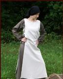 "Vestido ""Heske"" - CIB1236494000"