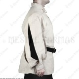 Camisa renscentista