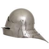 Celada Gótica - 1480 [MIBULF-HM-08]
