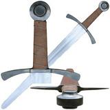Espada de Arqueiro