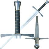 Espada de mão e meia de luxo [MA1260]