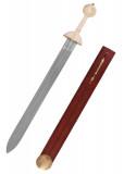 Espada Romana (Spatha)
