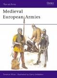 Medieval European Armies