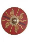 Parma - roman round shield