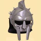 Gladiator Helmet Maximus [MI1716901401]