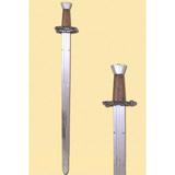 Katzbalger Sword [MB0116695900]
