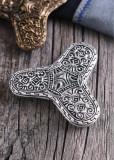Pregadeira Viking