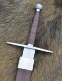 Espada de mão-e-meia