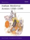 Italian Medieval Armies 1300 - 1500