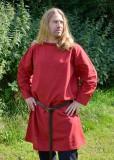 Roman tunic
