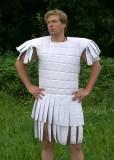 Subarmalia romana
