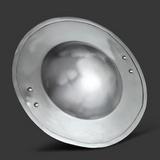 Broquel, 23 cm [MIMH-A1263a]