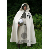 Cloak of the Teutonic Knight [CBULF-CL-07]